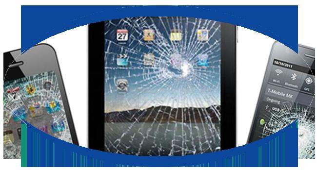 Centro-riparazioni-smartphone-bologna-imola