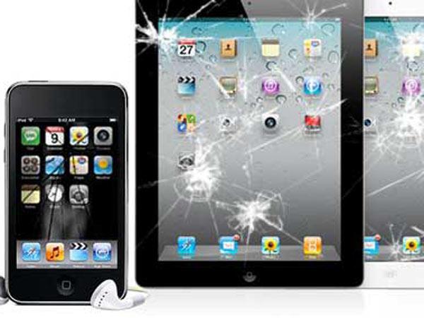Come-ripristinare-tablet-che-non-si-accende-Imola