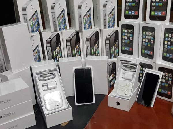 Dove-vendere-iphone-usato