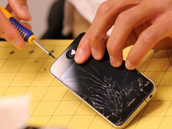 Novita-smartphone-lg-Bologna