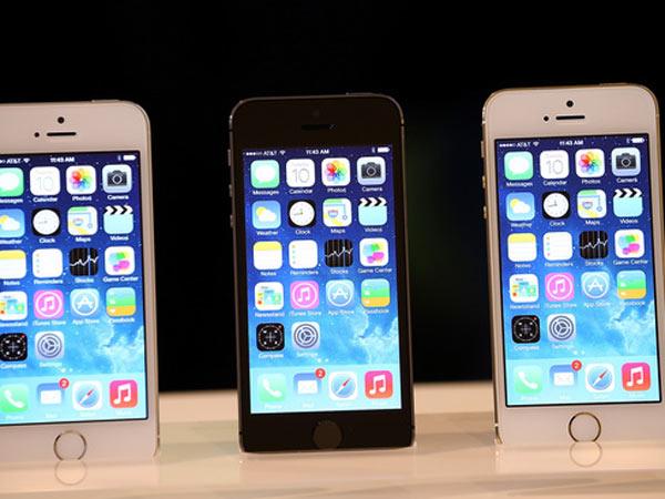 Prezzo-economico-di-vendita-iphone-3-Bologna