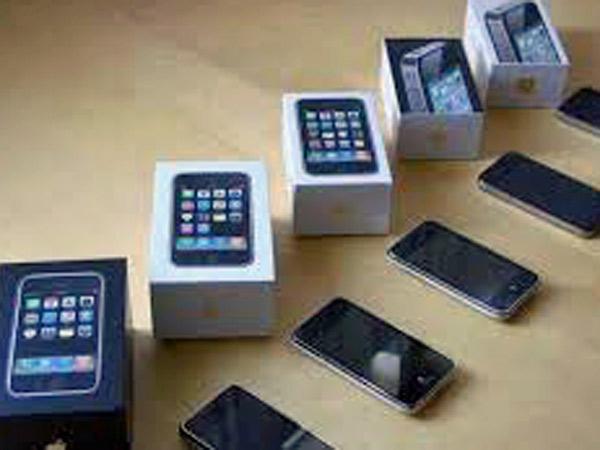 Promozioni-telefonia-mobile-Imola