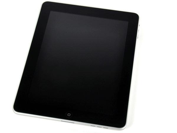 Riparare-porta-usb-tablet-Bologna