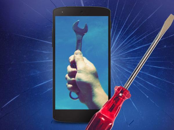 Riparare-smartphone-bologna-casalecchio-di-reno