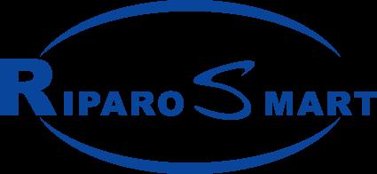 Riparo Smart