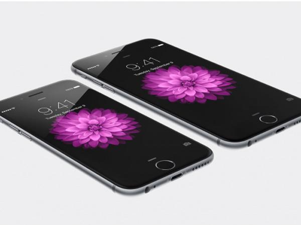 Ultimi-smartphone-usciti-Imola