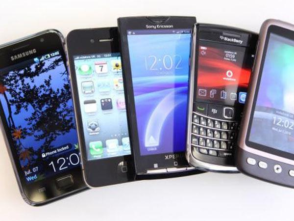 Valutazione-smartphone-usato-Bologna