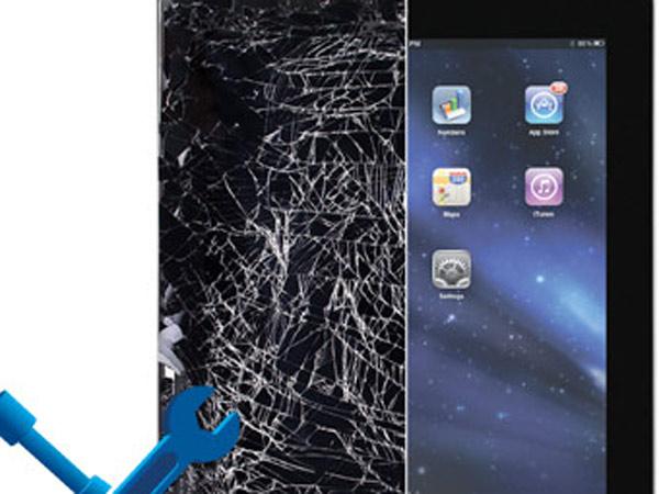 Vendita-auricolari-telefoni-Casalecchio-di-reno