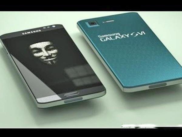 Vendita-smartphone-150-200-€-Bologna