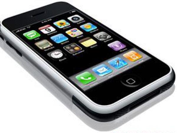 Compravendita-smartphone-Imola