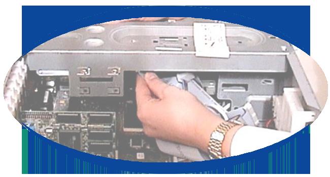 Riparazioni-computer-bologna
