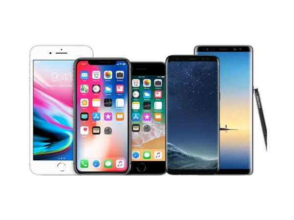Iphone-6s-ricondizionati-imola