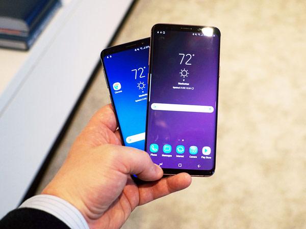 Migliori-smartphone-usati
