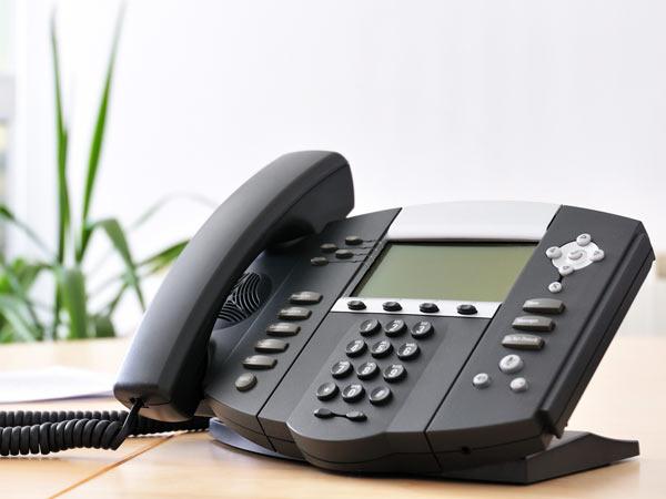 Negozio-di-telefonia-tim-4g-bologna