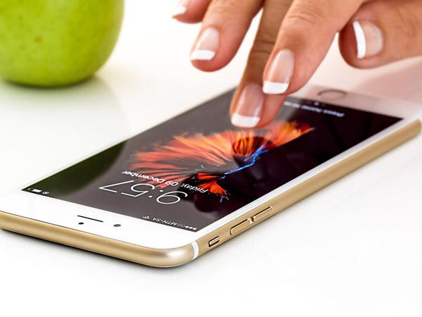 Negozio-vendita-iphone-bologna