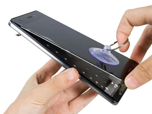 Riparazione-smartphone-huawei-p20-lite-casalecchio-di-reno
