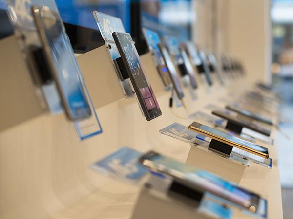 Negozio-iphone-e-smartphone-imola