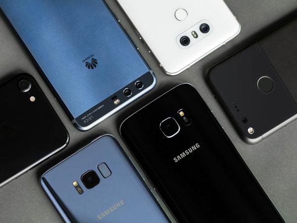 Vendita-iphone-7-plus-imola