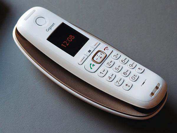 Vodafone-per-casa-caselecchio-di-reno